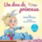 um doce de princesa capa pnld 2018.jpg