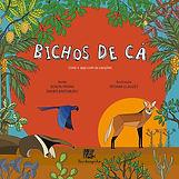 BichosdeCa_25cm.jpg