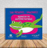 sonido animal animales del entorno.jpg