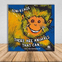 there animals that can.jpg