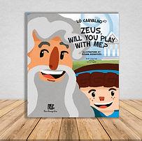 zeus will you play.jpg