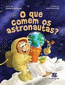 OQueComemOsAstronautas_CAPA_AltaRes.jpg