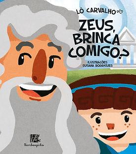 ZeusBrincaComigo.jpg