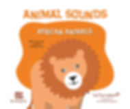 AnimalSounds_AfricanAnimals.jpg