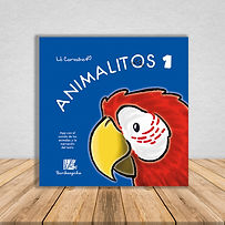 animalitos 1.jpg