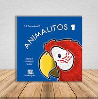 animalitos 1.jpg