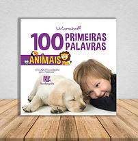 100 primeiroas palavras animais.jpg