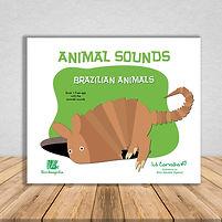 animal sound brazilian animals.jpg