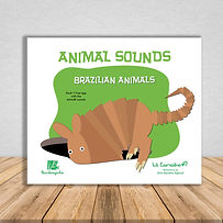 animal sound brazilian animals.jpg