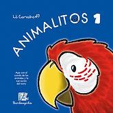 Animalitos1.jpg