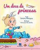 Doce de Princesa capa.jpg