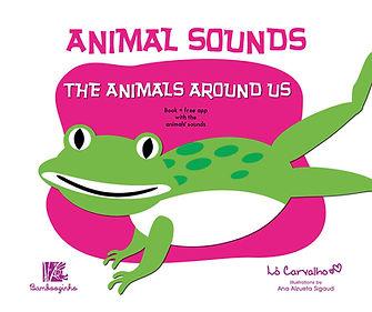 AnimalSounds_TheAnimalsAroundUs.jpg