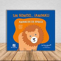 sonido animal animales de africa.jpg