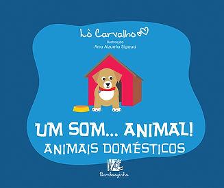 SomAnimal_DOMESTICOS.jpg