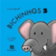 Bichinhos3.jpg