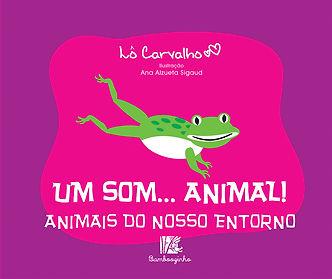 SomAnimal_ENTORNO.jpg