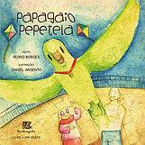 PapagaioPepetela_grande.jpg
