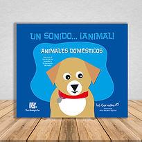 sonido animal animales domesticos.jpg