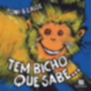 BichoQueSabe.jpg