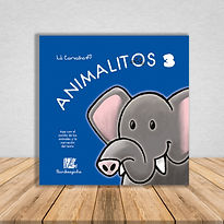 animalitos 3.jpg