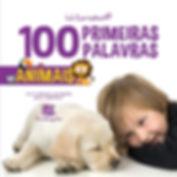 100Palavras-ANIMAIS.jpg