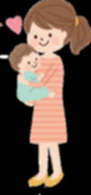 栗田鍼灸院, 松山, 道後, はり, きゅう, 小児はり, 疳虫, かんむし, 夜泣き, 夜尿症, 風邪, 扁桃腺炎, 小児喘息, アトピー性皮膚炎, 発育不良, 虚弱体質, 中耳炎, 発達障害, 注意欠陥多動性障害, 不登校, 心房中隔欠損症,