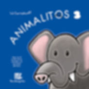 Animalitos3.jpg