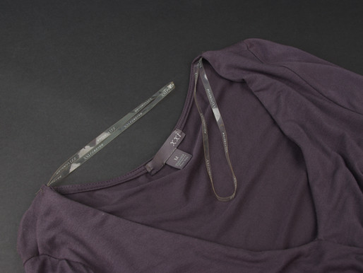 TPU hanger tape