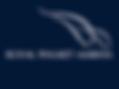 Royal Phuket Marin Logo