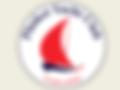 Phuket Yacht Club Logo