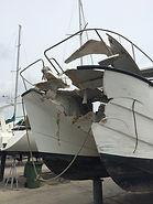 Damage Survey Phuket Thailand