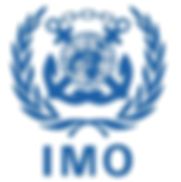 IMO Certification