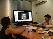 Consulting New Build Bangkok Thailand