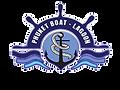 Phuket Boat Lagoon Logo