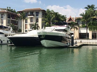 Yacht, Ship, Boat