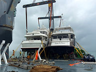 Load Survey Phuket Thailand