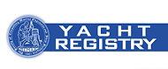 Cook Islands Yacht Registry