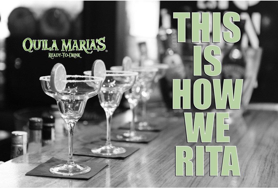 THIS IS HOW WE RITA.jpg