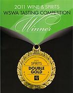 WSWA.2011.png