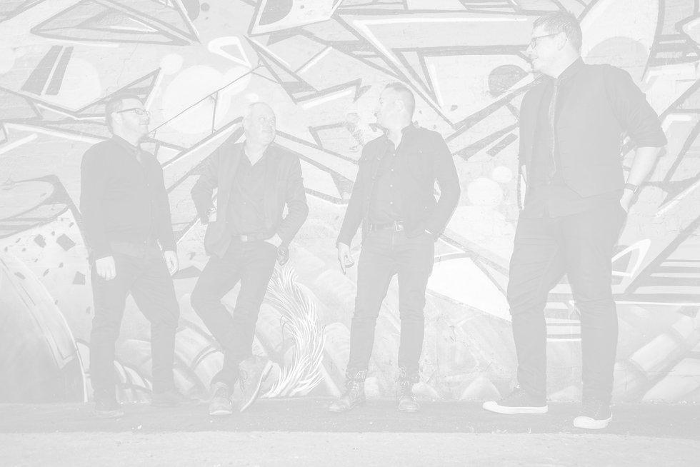 TheSpectrumBand #BandPhotography #Digbeth #Birmingham #EvansCheukaPhotography https___www.