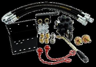 kit-hidraulico--range.png