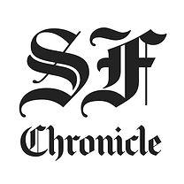 sf-chronicle-logo.jpg