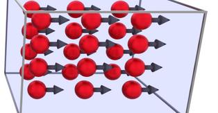 Cool down fast to advance quantum nanotechnology
