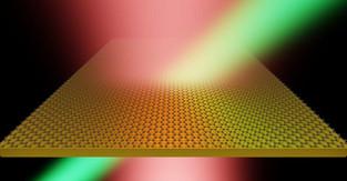 Thermal manipulation of plasmons in atomically thin films