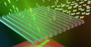 New design could make fiber communications more energy efficient