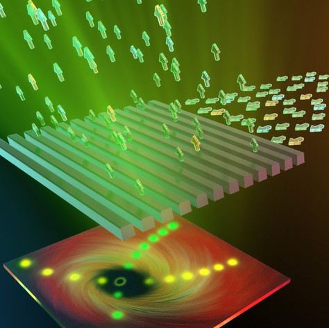 New design could make fiber communications more energy efficient