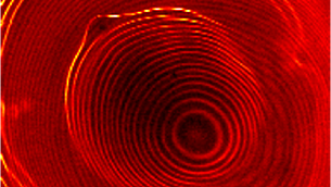 What a pair! Coupled quantum dots may offer a new way to store quantum information