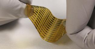 A nanoscale device to generate high-power Terahertz waves