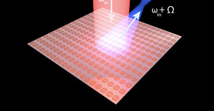 Flat-panel technology could transform antennas, wireless and cell phone communications