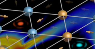 Quantum material research facilitates discovery of better materials that benefit our society
